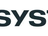 Böwe Systec Inc.
