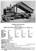 Moreland3