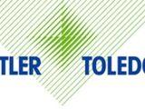 Toledo Scale Company