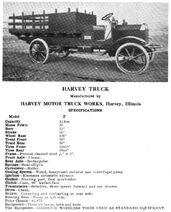 Harveymotor2