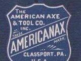 American Axe & Tool Company
