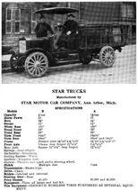 Starmotorcar