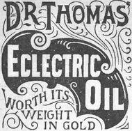 Drthomasimage