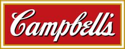 CampbellSoup