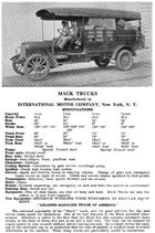Macktruck5