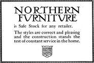 Northernfurniture