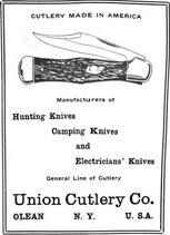 Unioncutlery