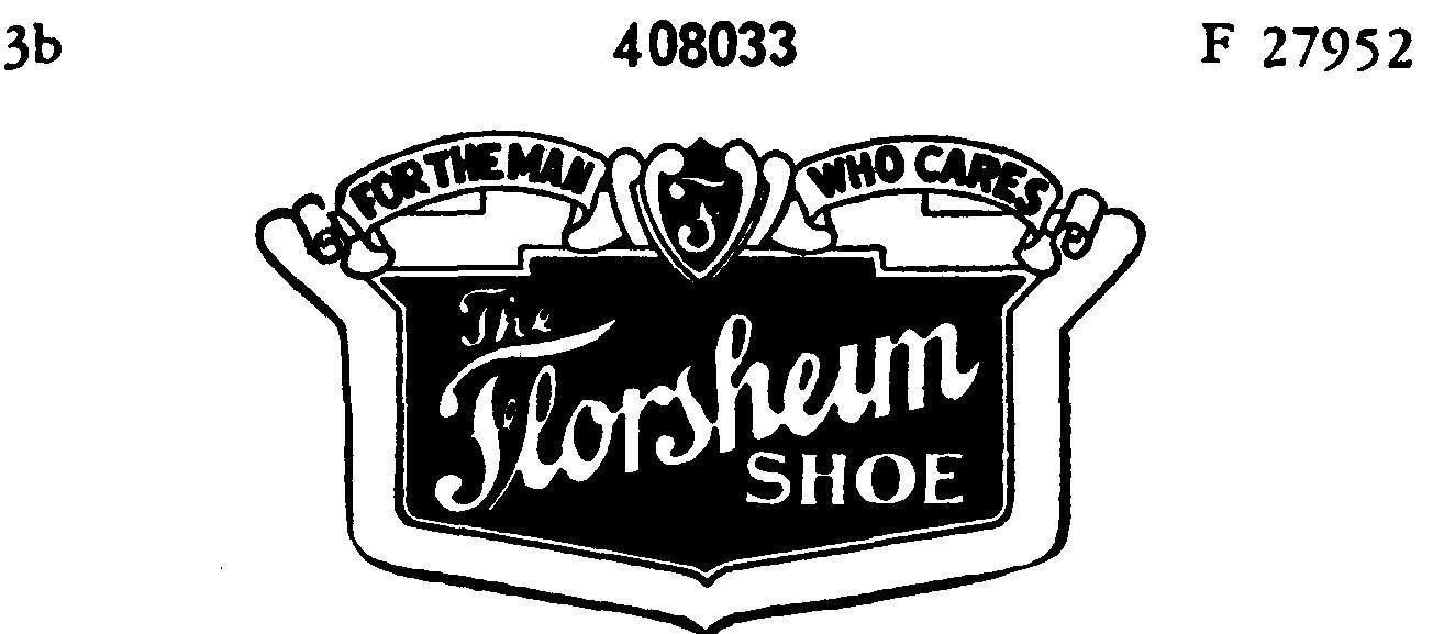 florsheim shoes wikipedia wikipedia wikipedia shqiptare