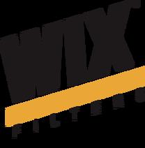 WixFilter