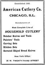 Americancutlery1