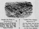 Southern Plow Company
