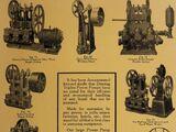 Deming Company