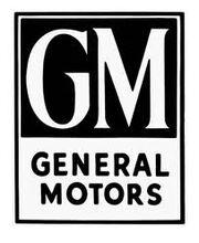 GeneralMotorsOld