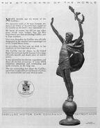 1919cad