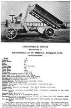 Locomobile7