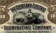 Clevelandelectricilluminatingcovig