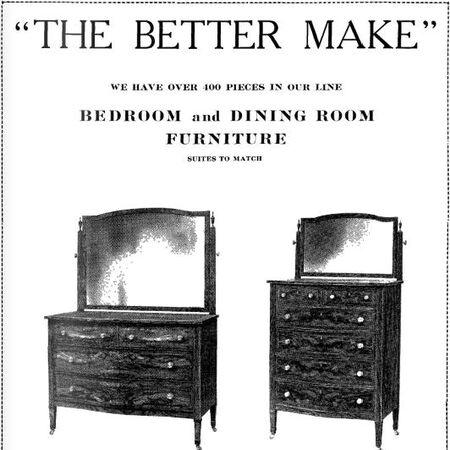 Nelson Matter Furniture Company Mycompanies Wiki Fandom