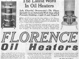 Florence Stove Company