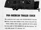 Pan-American Trailer Coach Company