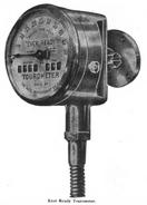 Everreadytourometer