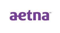 Aetna logo 352