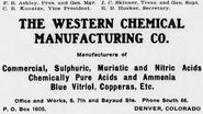 Westernchemical