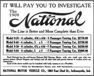 Nationalmotor4