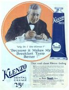 Klenzo
