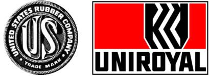 Logo uniroyal-us