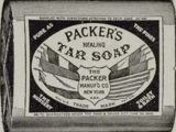 Packer Manufacturing Company
