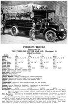 Peerlessmotor11