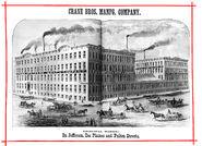 Cranemanufacturing1872