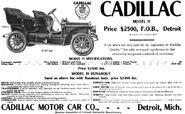 Cadillac7