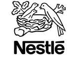 Nestlé, S.A.