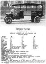 Servicemotor4