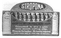 Stropona