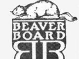 Beaver Manufacturing Company (NY)