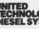 American Bosch Magneto Corporation