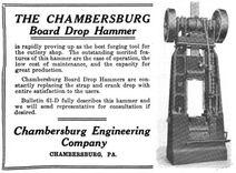 Chambersburgeng2