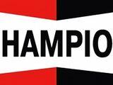 Champion Spark Plug Company