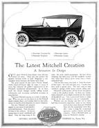 1920 Mitchell-1