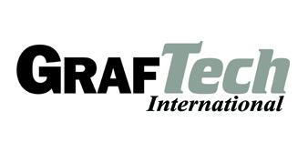 Graftech-international-ltd-logo