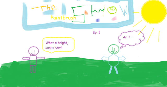 File:The Painbrush Show Ep.1.png