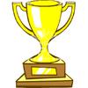 Cartoon-trophy-gold-1057