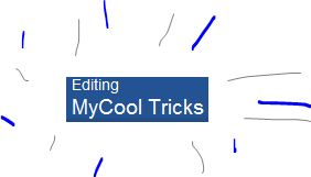 File:Editing MyCool Tricks.jpg