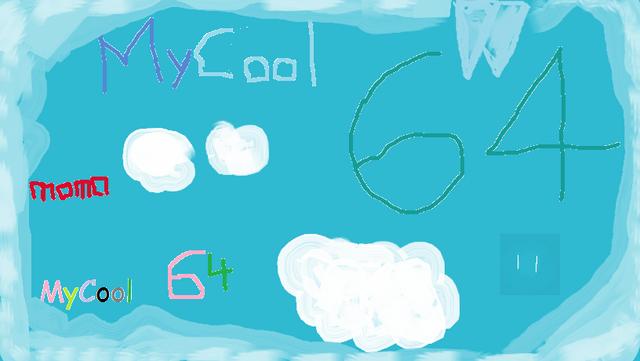 File:MyCool2012Logo.png