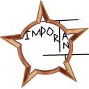File:Badge-5440-0.png