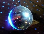 250px-Disco ball4 (1)