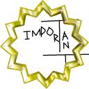 File:Badge-5440-6.png