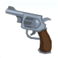 File:.38 Special.png